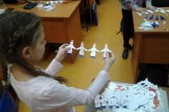 16.12.16 - Школа искусстс_подг.гр (2)