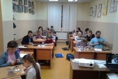 16.12.16 - Школа искусстс_подг.гр (6)