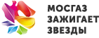 Награждены юные художники-победители конкурса «МОСГАЗ зажигает звезды»